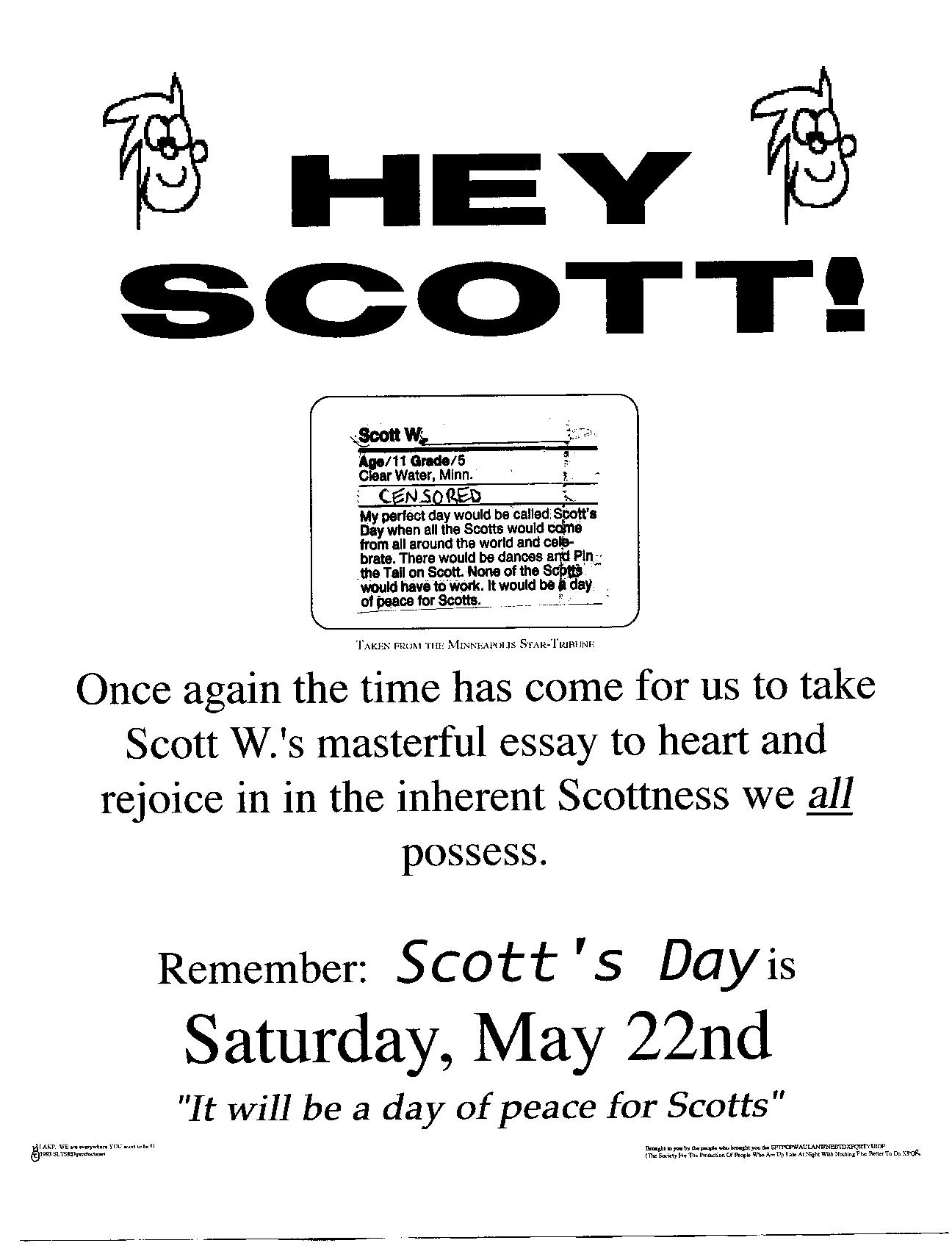 scott jpg reprint of the original essay